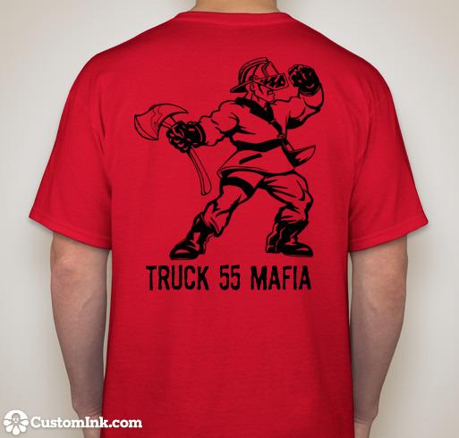 truck55mafia